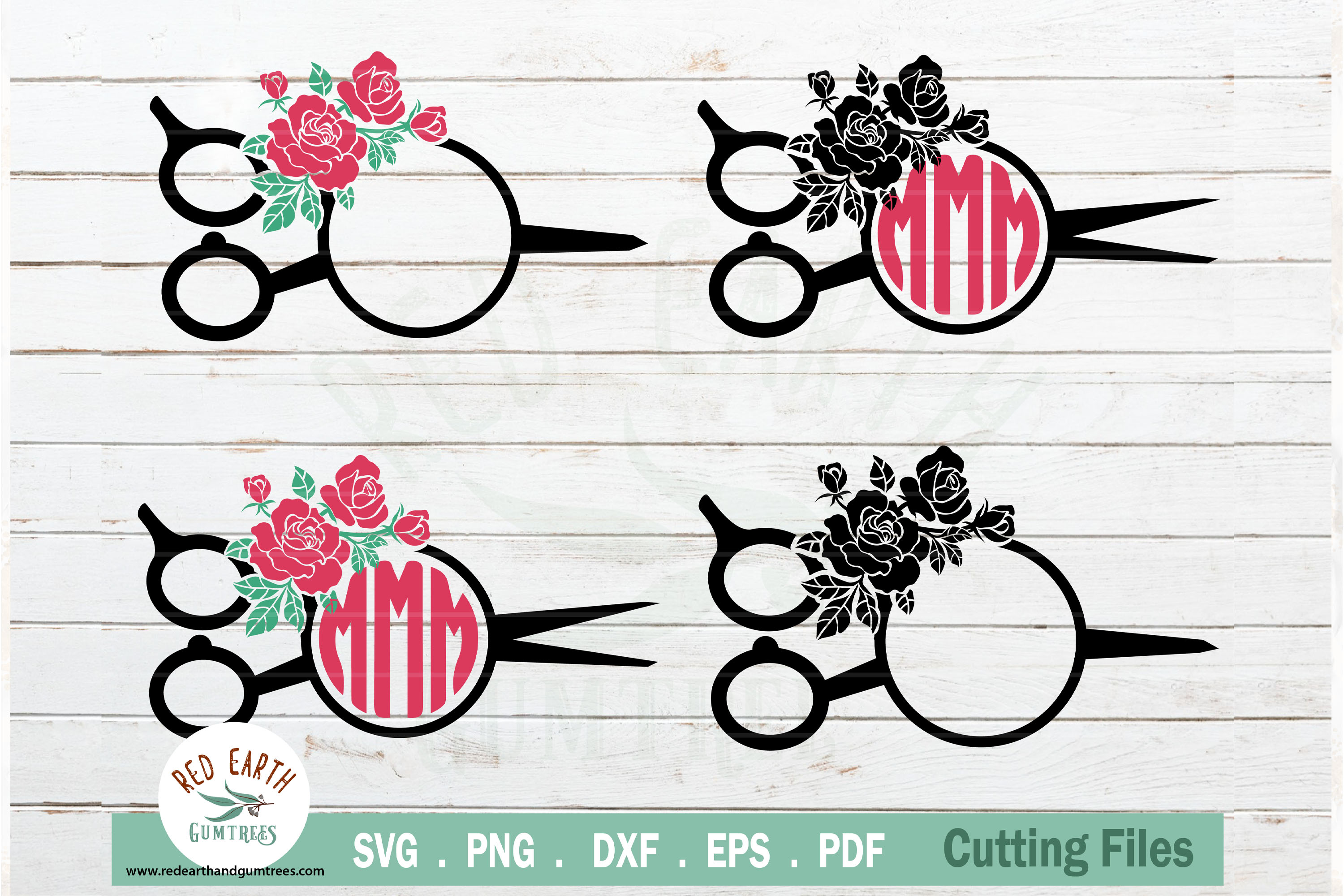 Download Free Svg Cuts For Cricut Free Svg Cut Files Create Your Diy Projects Using Your Cricut Explore Silhouette And More The Free Cut Files Include Svg Dxf Eps And Png Files SVG Cut Files