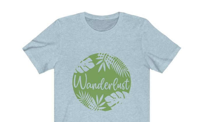 svg designs for T-shirts
