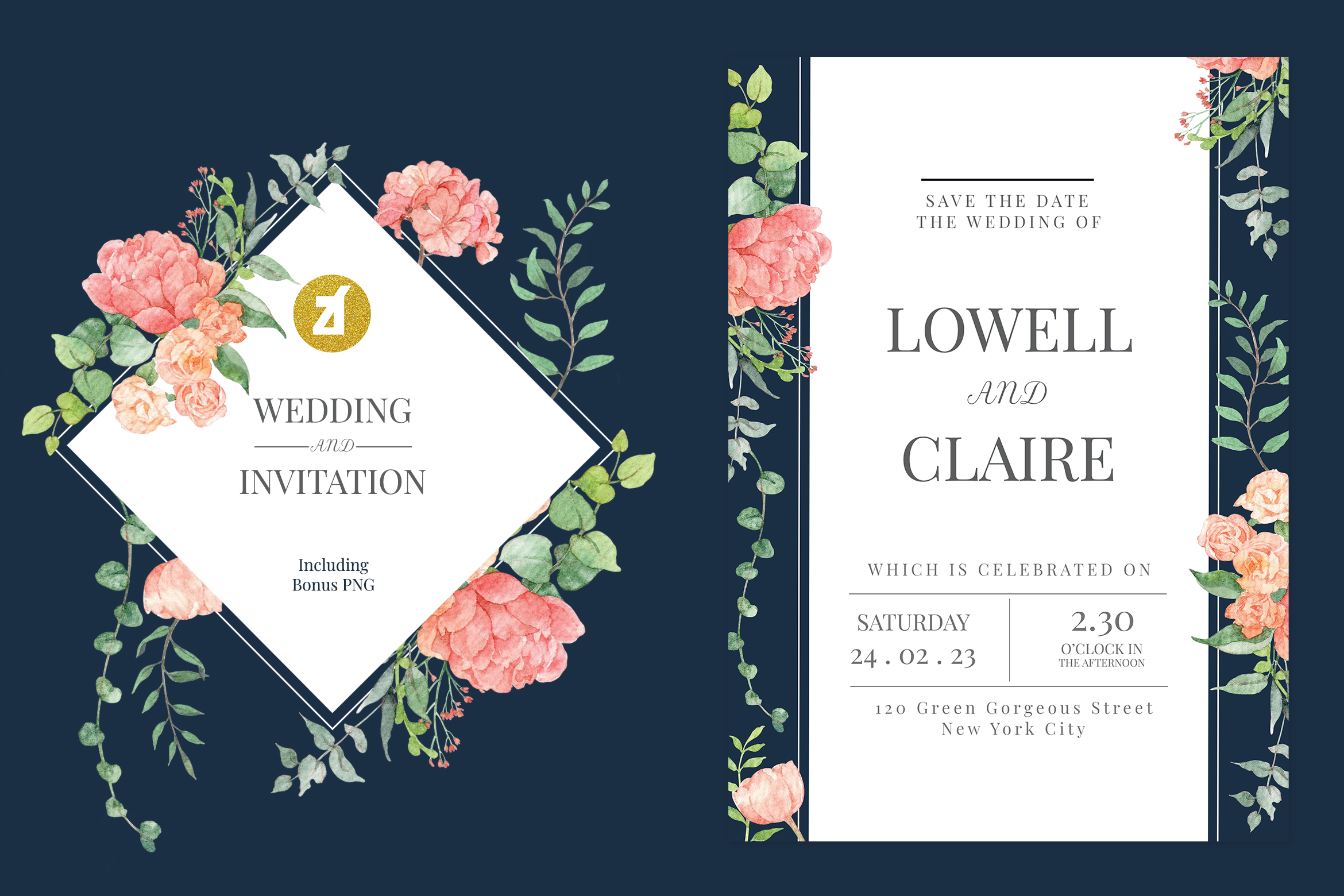 Free Invitation Svg Cut Files Free Svg Cut Files Create Your Diy Projects Using Your Cricut Explore Silhouette And More The Free Cut Files Include Svg Dxf Eps And Png Files