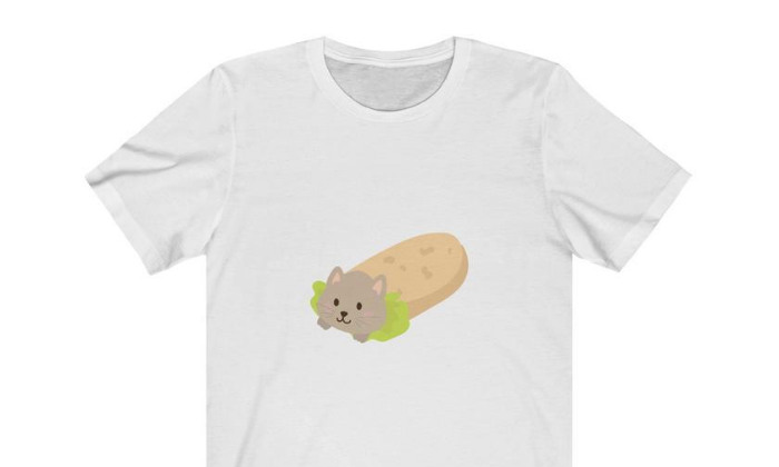 SVG for T-shirts
