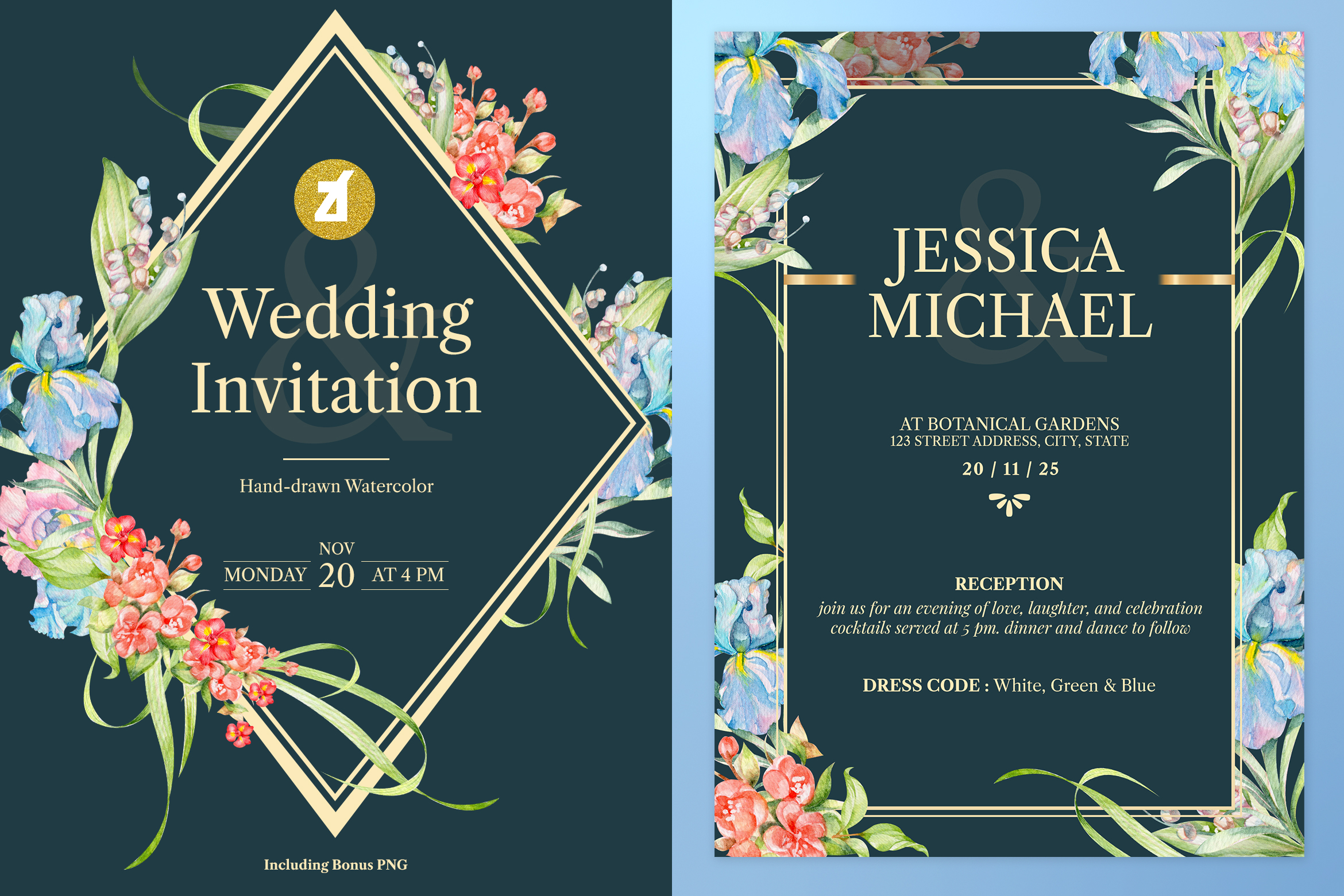Background Wedding Card Graphic Design Free Svg Cut Files Create Your Diy Projects Using Your Cricut Explore Silhouette And More The Free Cut Files Include Svg Dxf Eps And Png Files