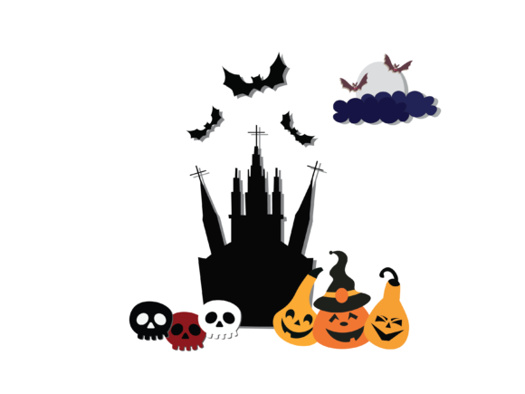 Disney Halloween Pumpkin Svg Free Svg Cut Files Create Your Diy Projects Using Your Cricut Explore Silhouette And More The Free Cut Files Include Svg Dxf Eps And Png Files