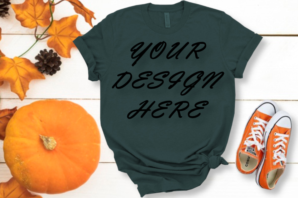 Halloween Decorations Svg  – 115+ SVG PNG EPS DXF in Zip File