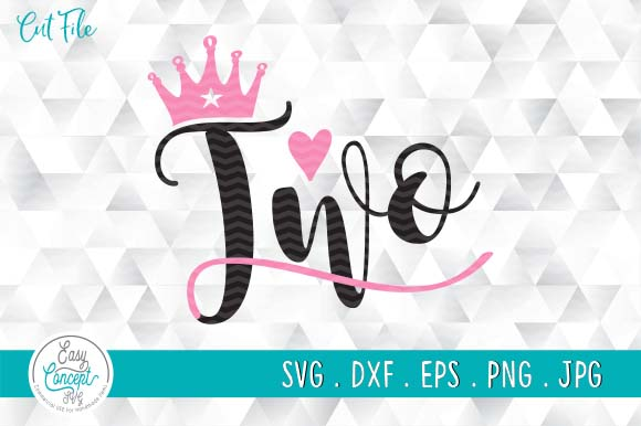Summer Baby Svg Free Svg Cut Files Create Your Diy Projects Using Your Cricut Explore Silhouette And More The Free Cut Files Include Svg Dxf Eps And Png Files