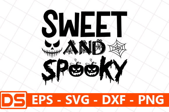 Halloween Decal Svg Free Svg Cut Files Create Your Diy Projects Using Your Cricut Explore Silhouette And More The Free Cut Files Include Svg Dxf Eps And Png Files