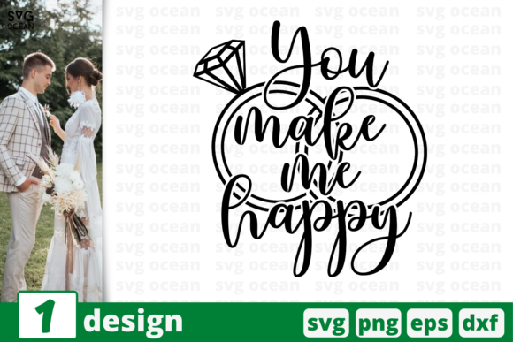 Download Vinyl Free Disney Svg Files For Cricut Free Svg Cut Files For Commercial Use