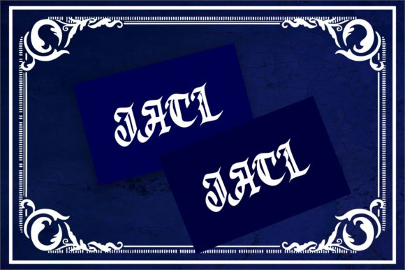 Acude Font Download