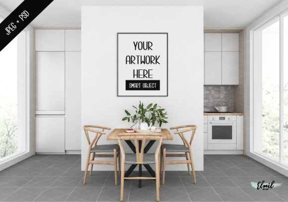 Cricut Craft Room Online Design Software Free Svg Cut Files Create Your Diy Projects Using Your Cricut Explore Silhouette And More The Free Cut Files Include Svg Dxf Eps And Png