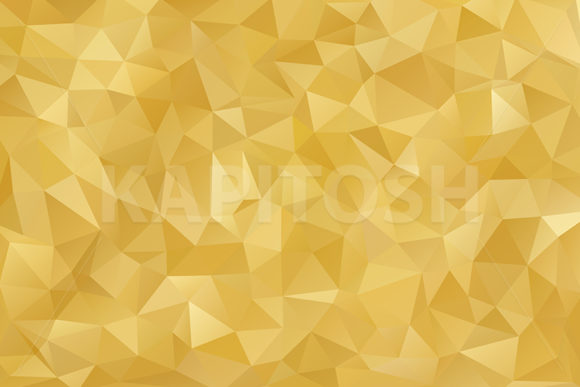 Geometric Triangle Texture Background Graphic Backgrounds By Kapitosh