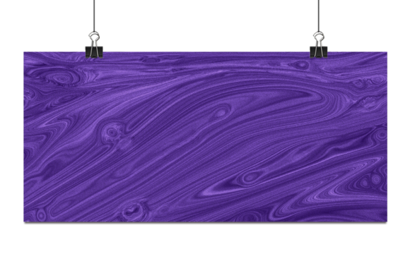 Purple Wooden Wallpaper Background Graphic Textures By Ju Design