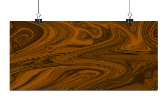 Wooden Wallpaper Background a Texture. Graphic Textures By Ju Design