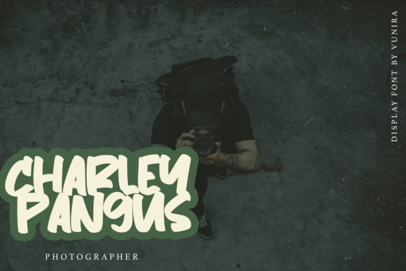 Worknow Font Download