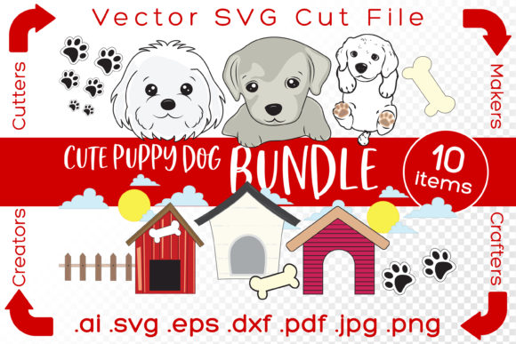 Free Pug Svg Cut File Download Free And Premium Psd Mockup Templates And Design Assets