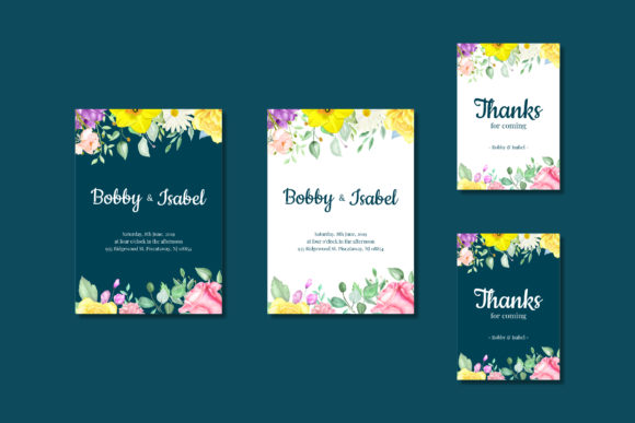 Design Graphic Wedding Invitation Background Free Svg Cut Files Create Your Diy Projects Using Your Cricut Explore Silhouette And More The Free Cut Files Include Svg Dxf Eps And Png Files