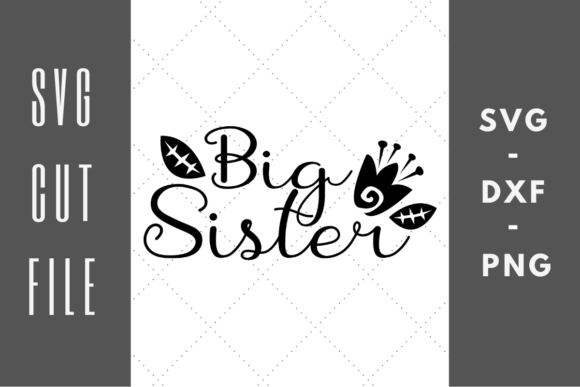 Download Free Cricut Craft Svg Free Svg Cut Files Create Your Diy Projects Using Your Cricut Explore Silhouette And More The Free Cut Files Include Svg Dxf Eps And Png Files SVG Cut Files