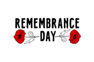 Remembrance Day UK Designs Craft Cut File By Creative Fabrica Crafts