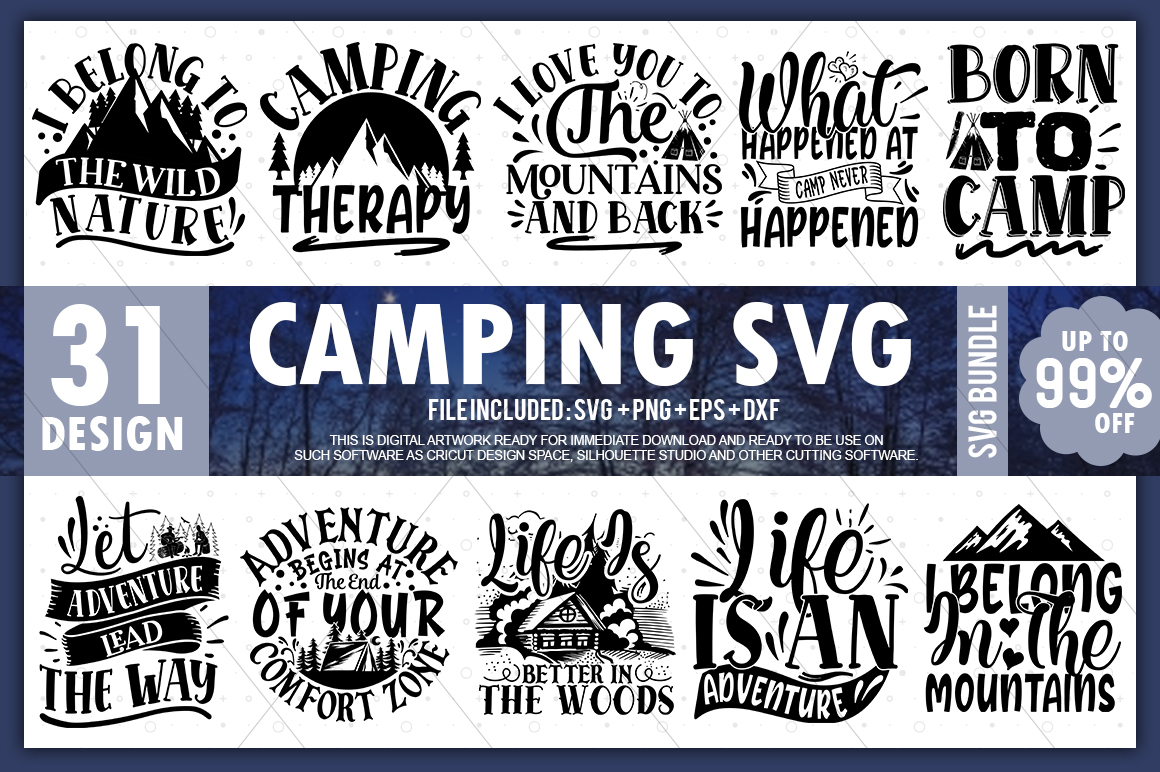 Svg To Silhouette Studio Free Svg Cut Files Create Your Diy Projects Using Your Cricut Explore Silhouette And More The Free Cut Files Include Svg Dxf Eps And Png Files