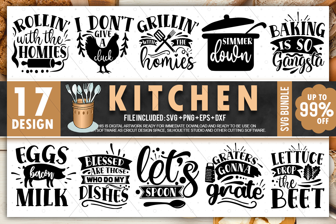 Svg And Silhouette Cameo Free Svg Cut Files Create Your Diy Projects Using Your Cricut Explore Silhouette And More The Free Cut Files Include Svg Dxf Eps And Png Files