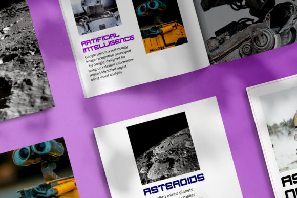 Print on Demand: Betron Display Font By Din Studio - Image 7