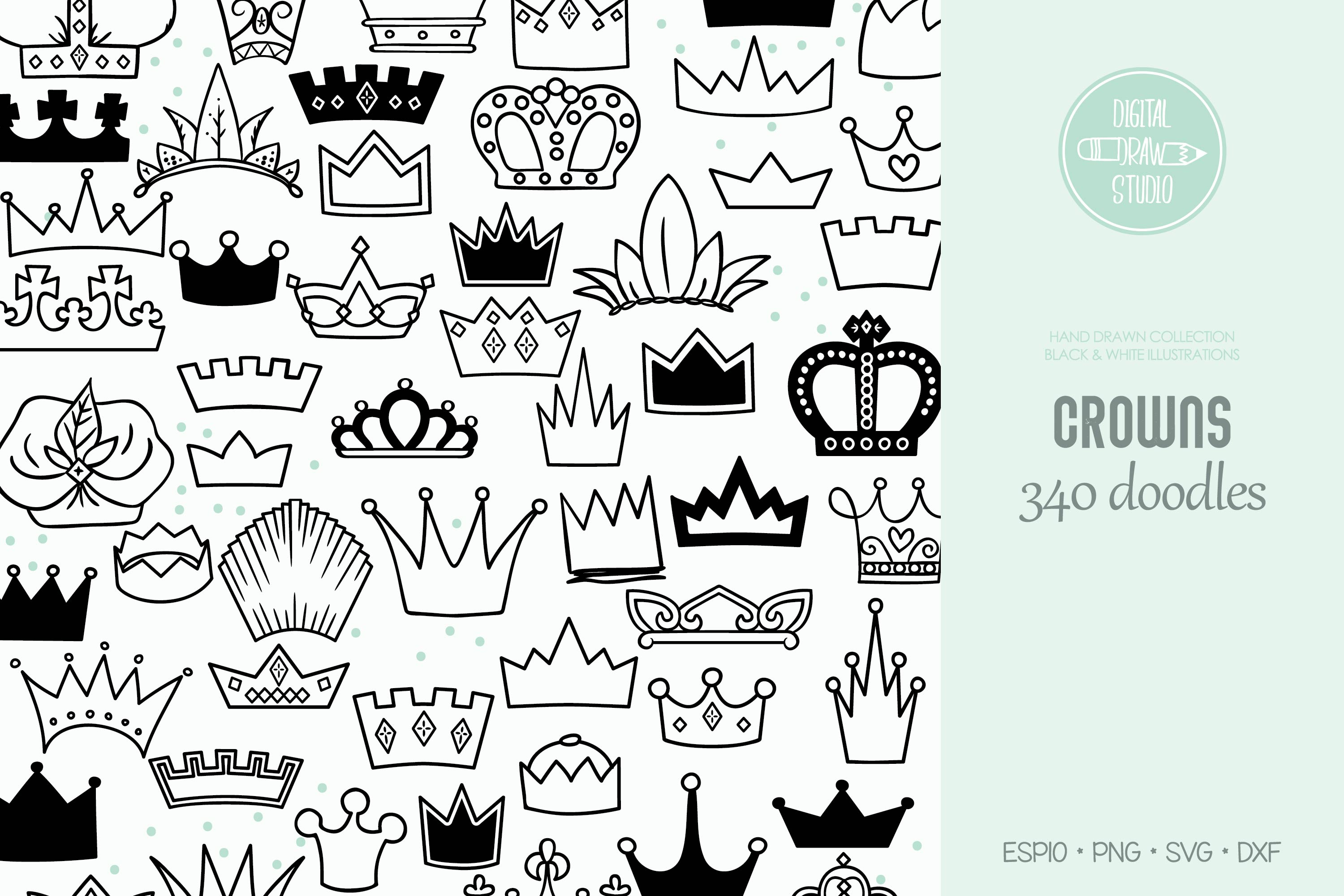 Download Free Free Rolled Flower Svg Files For Cricut Free Svg Cut Files Create Your Diy Projects Using Your Cricut Explore Silhouette And More The Free Cut Files Include Svg Dxf Eps And SVG Cut Files