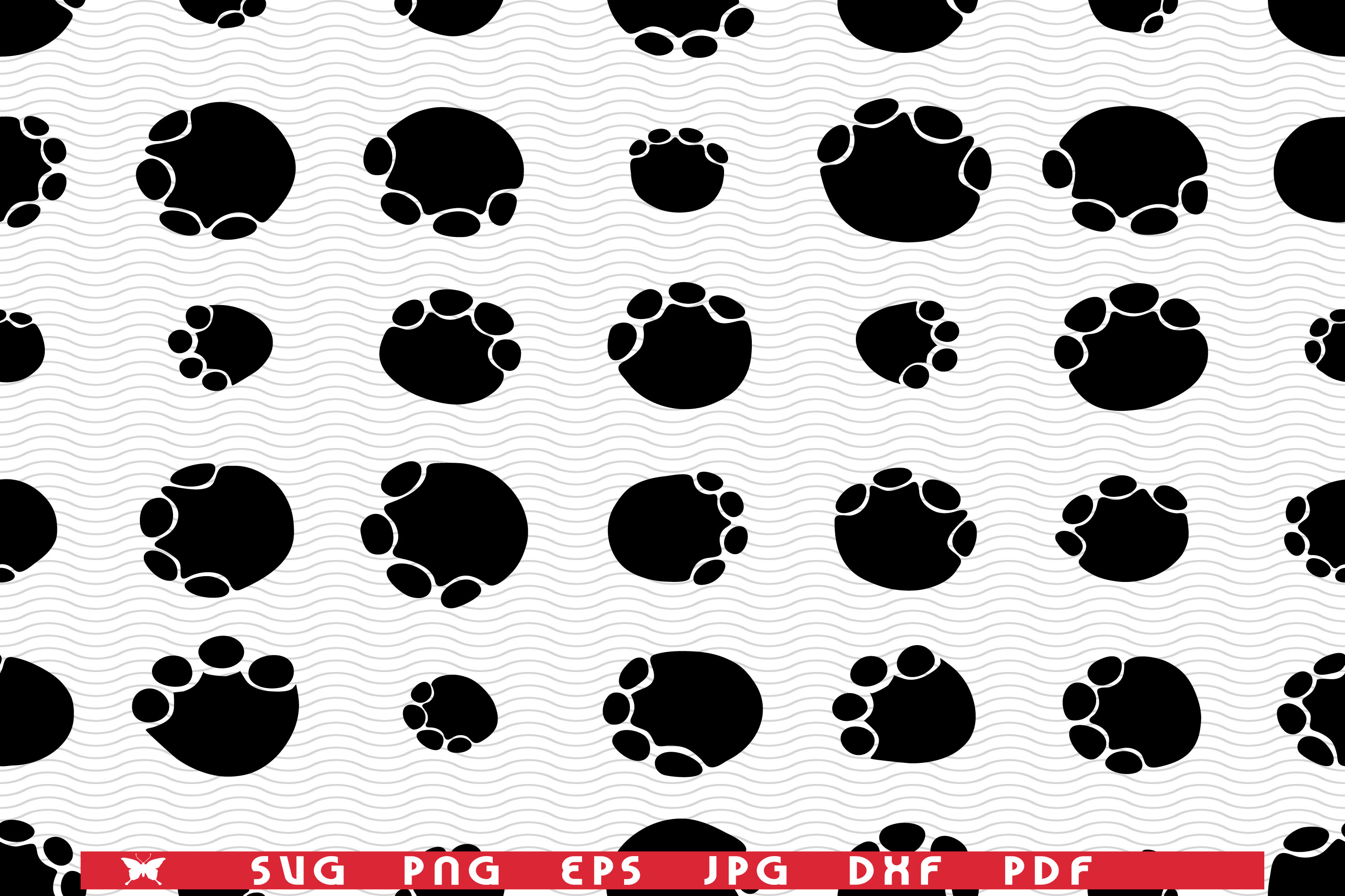 Vector Svg Vs Raster Free Svg Cut Files Create Your Diy Projects Using Your Cricut Explore Silhouette And More The Free Cut Files Include Svg Dxf Eps And Png Files