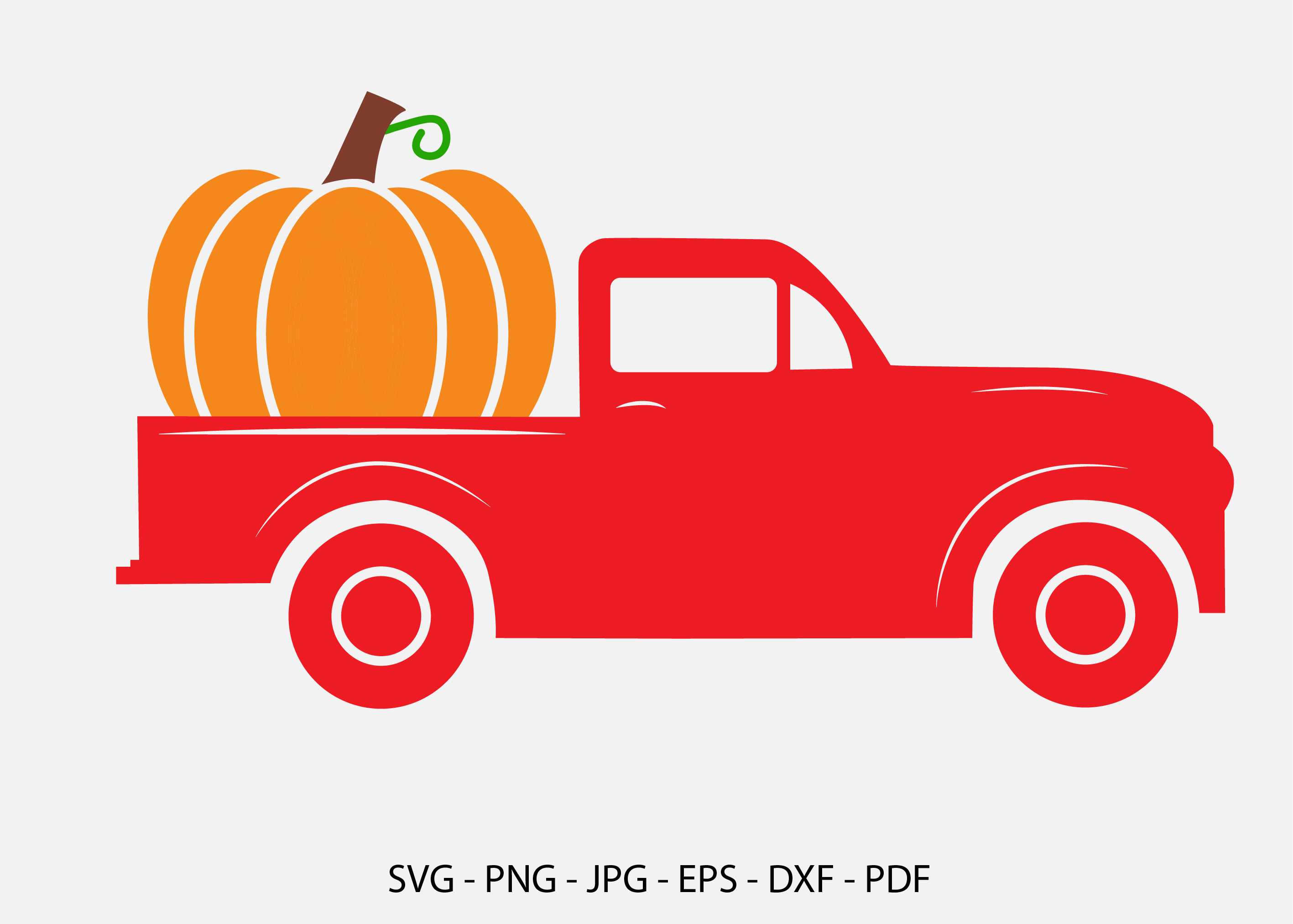 Race Car Svg Cut File Free Svg Cut Files Create Your Diy Projects Using Your Cricut Explore Silhouette And More The Free Cut Files Include Svg Dxf Eps And Png Files