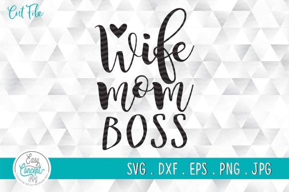 Svg File Free Transparent Dog Mom Svg Free Svg Cut Files Create Your Diy Projects Using Your Cricut Explore Silhouette And More The Free Cut Files Include Svg Dxf Eps And