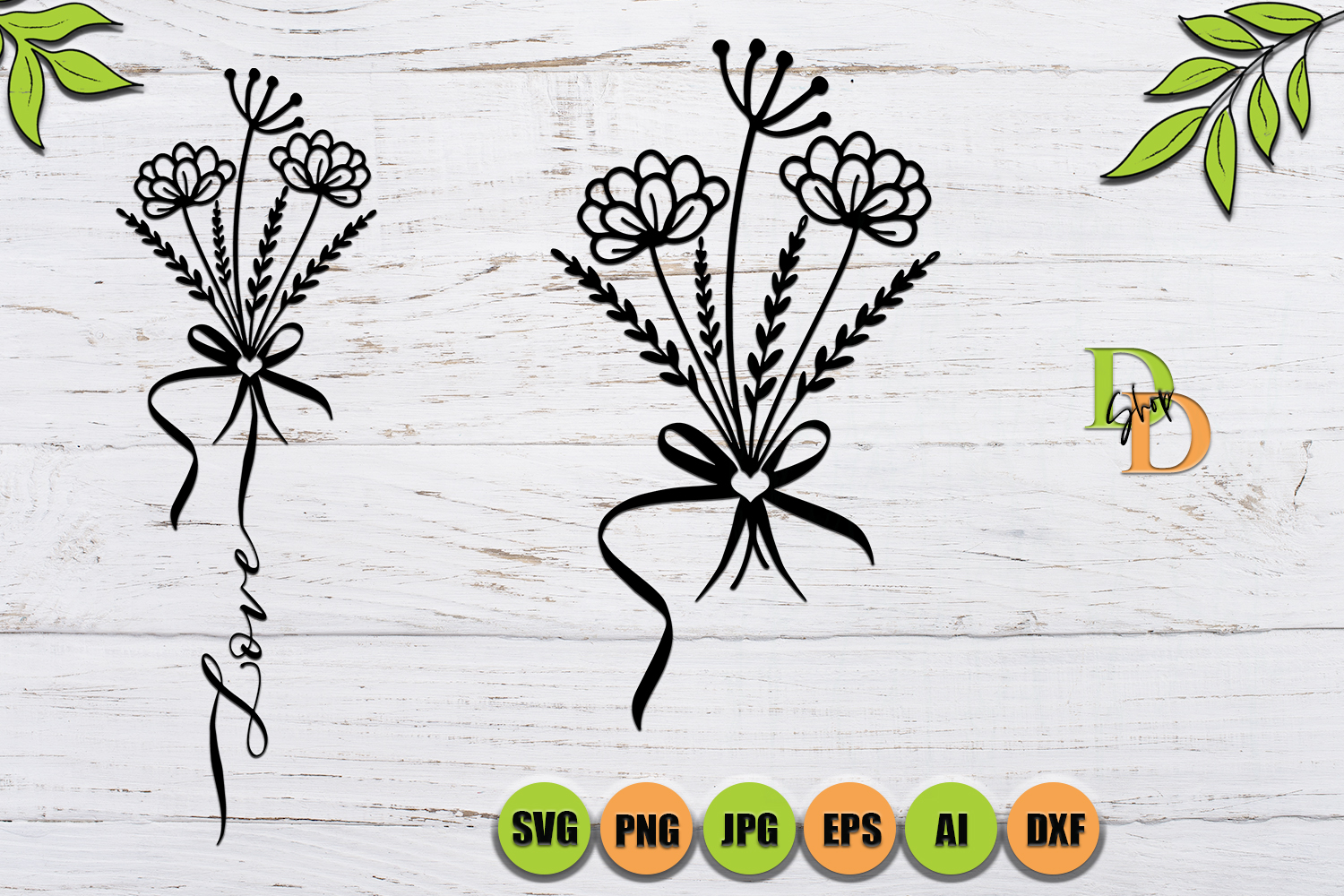 Vector Svg File Free Flower Svg Free Svg Cut Files Create Your Diy Projects Using Your Cricut Explore Silhouette And More The Free Cut Files Include Svg Dxf Eps And Png