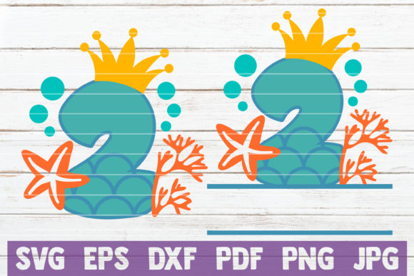 Download Free Free Svg Files For Cricut Joy Free Svg Cut Files Create Your Diy Projects Using Your Cricut Explore Silhouette And More The Free Cut Files Include Svg Dxf Eps And Png SVG Cut Files