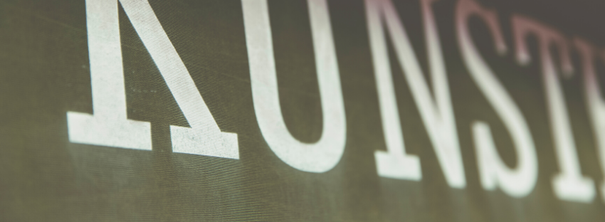 10 unique serif fonts for crafters main article image