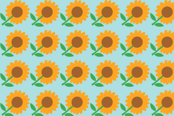Sunflower Embroidery File Free Svg Cut Files Create Your Diy Projects Using Your Cricut Explore Silhouette And More The Free Cut Files Include Svg Dxf Eps And Png Files