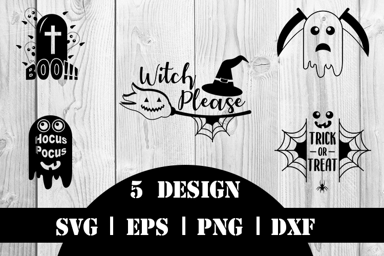Free Jojo Siwa Svg Files Best Premium Svg Silhouette Create Your Diy Projects Using Your Cricut Explore Silhouette And More The Free Cut Files Include Psd Svg Dxf Eps And Png