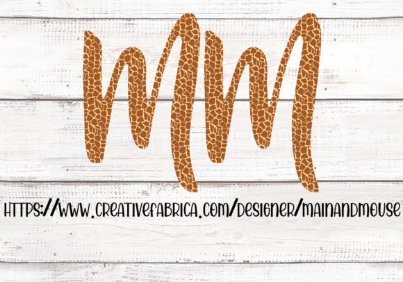 Hello Autumn Graphic Crafts By mainandmouse
