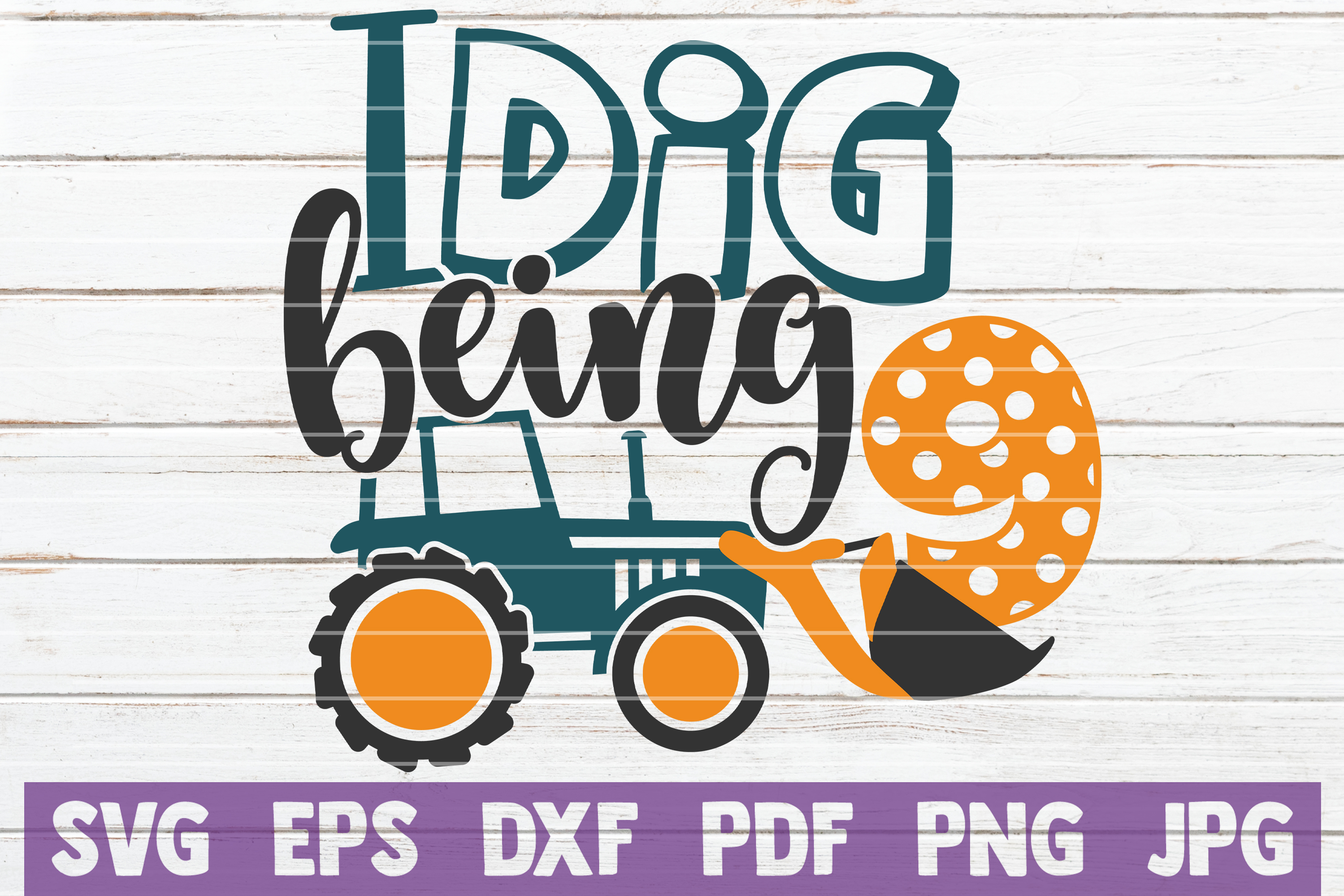 Pendant Laser Cut Svg Free Svg Cut Files Create Your Diy Projects Using Your Cricut Explore Silhouette And More The Free Cut Files Include Svg Dxf Eps And Png Files