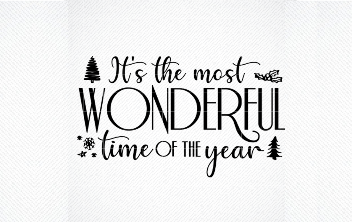 Cursive Merry Christmas Svg Free Free Svg Cut Files Create Your Diy Projects Using Your Cricut Explore Silhouette And More The Free Cut Files Include Svg Dxf Eps And Png Files