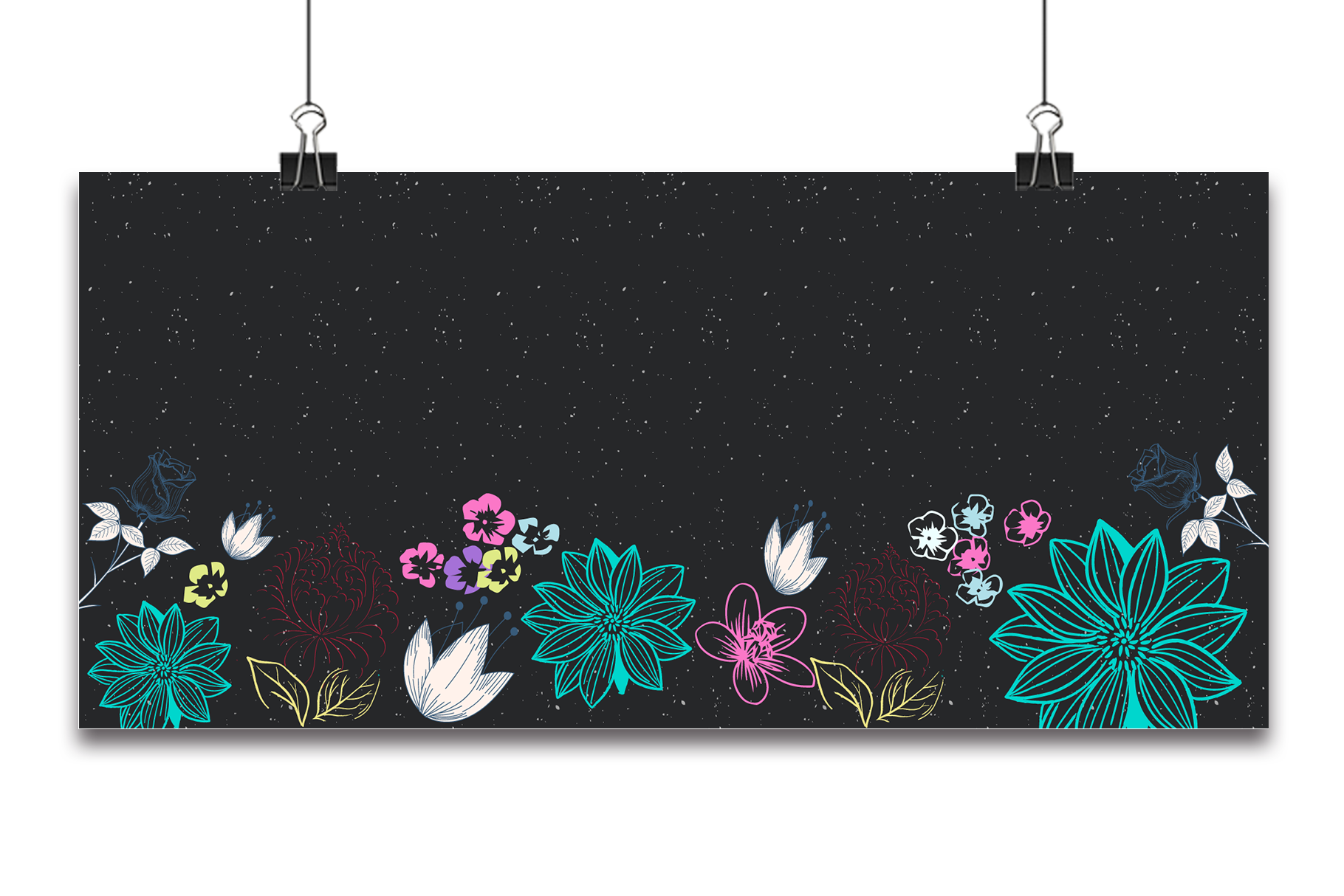 Floral Vector Graphics Design Background Hd Png Free Svg Cut Files Create Your Diy Projects Using Your Cricut Explore Silhouette And More The Free Cut Files Include Svg Dxf Eps And