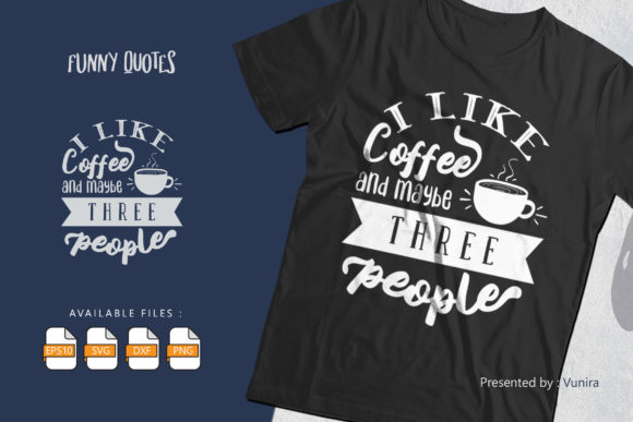 10 Funny Bundle | Lettering Quotes Graphic Downloadable Digital File