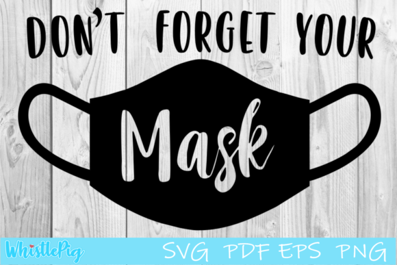 Svg File Free Mask Svg Free Svg Cut Files Create Your Diy Projects Using Your Cricut Explore Silhouette And More The Free Cut Files Include Svg Dxf Eps And Png Files