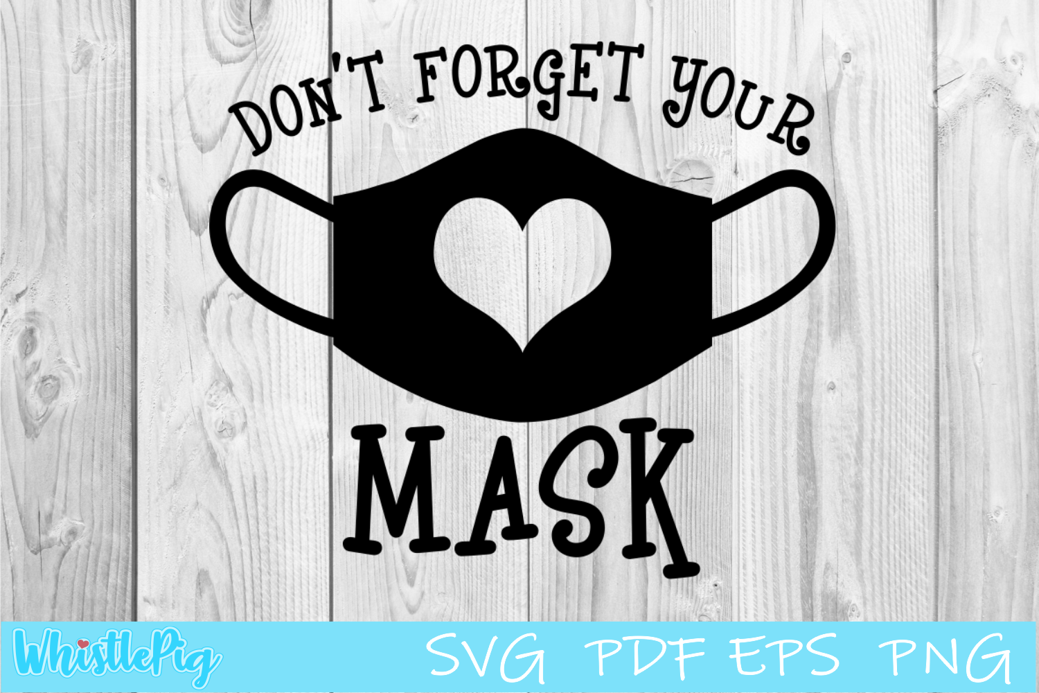 Svg File Face Mask Svg Free Download Free And Premium Psd Mockup Templates And Design Assets