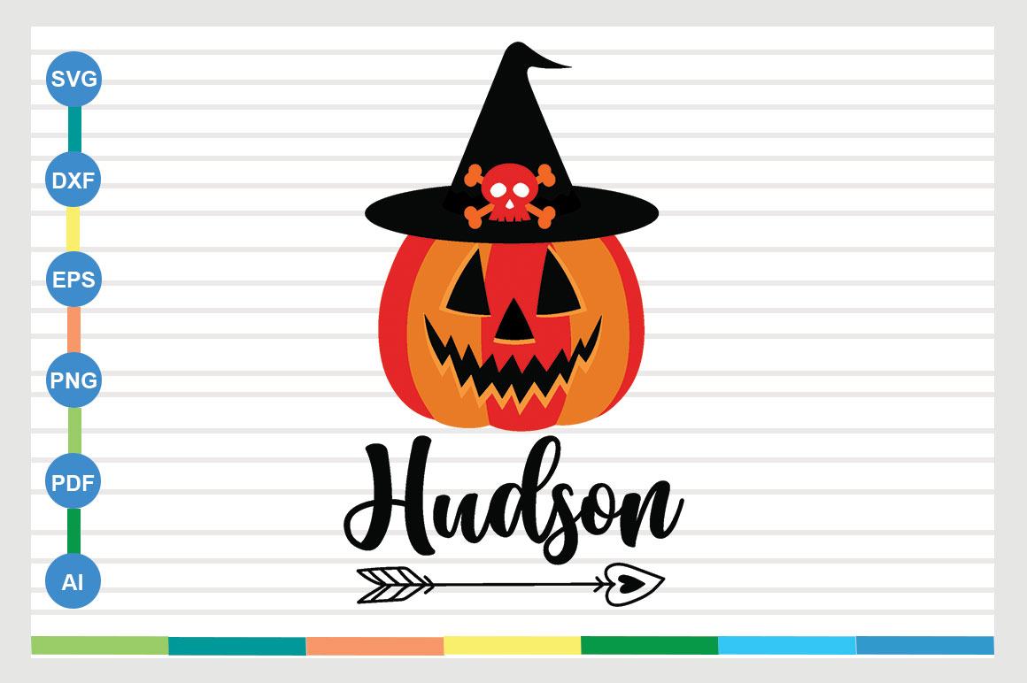 Halloween Witch Hat Svg Free Svg Cut Files Create Your Diy Projects Using Your Cricut Explore Silhouette And More The Free Cut Files Include Svg Dxf Eps And Png Files