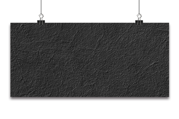 Leather Texture and Background Graphic Textures By Ju Design