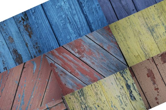 Painted Wood Grain Photo Textures Graphic Architecture By Halyna Kysil Designs