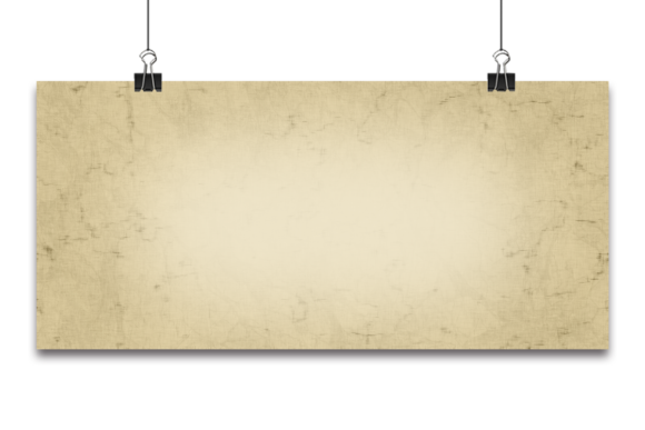 Seamless Parchment Old Paper Texture Graphic Textures By Ju Design