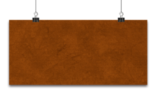 Leather Background or Texture Background Graphic Textures By Ju Design