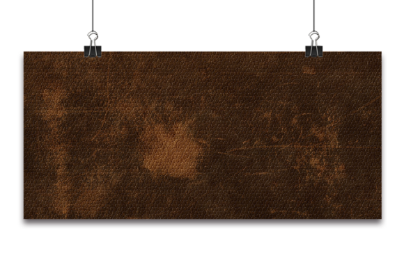 Leather Background or Texture Background Gráfico Texturas Por Ju Design