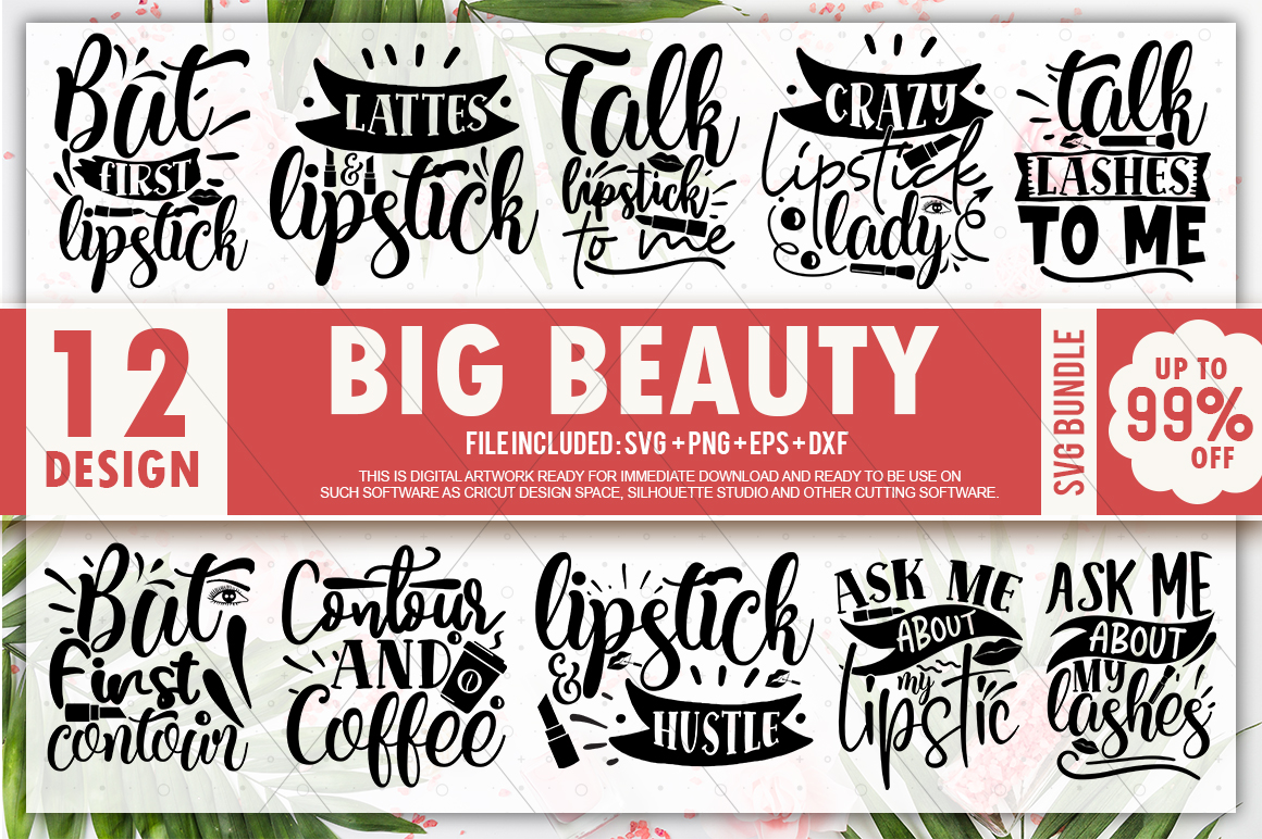 Import Svg To Silhouette Studio Free Svg Cut Files Create Your Diy Projects Using Your Cricut Explore Silhouette And More The Free Cut Files Include Svg Dxf Eps And Png Files