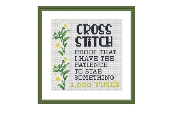 Cross Stitch Funny Embroidery Pattern Graphic Cross Stitch Patterns By Tango Stitch
