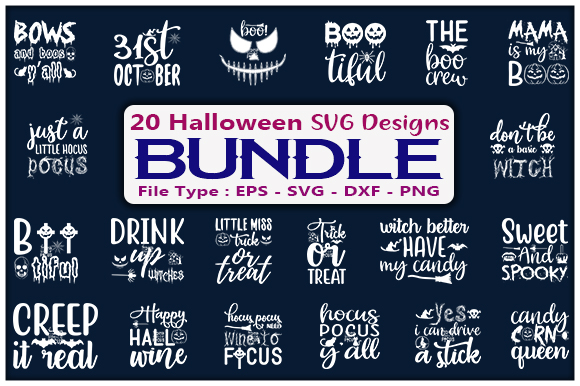 Halloween Svg Files For Cricut Scal Free Svg Cut Files Create Your Diy Projects Using Your Cricut Explore Silhouette And More The Free Cut Files Include Svg Dxf Eps And Png
