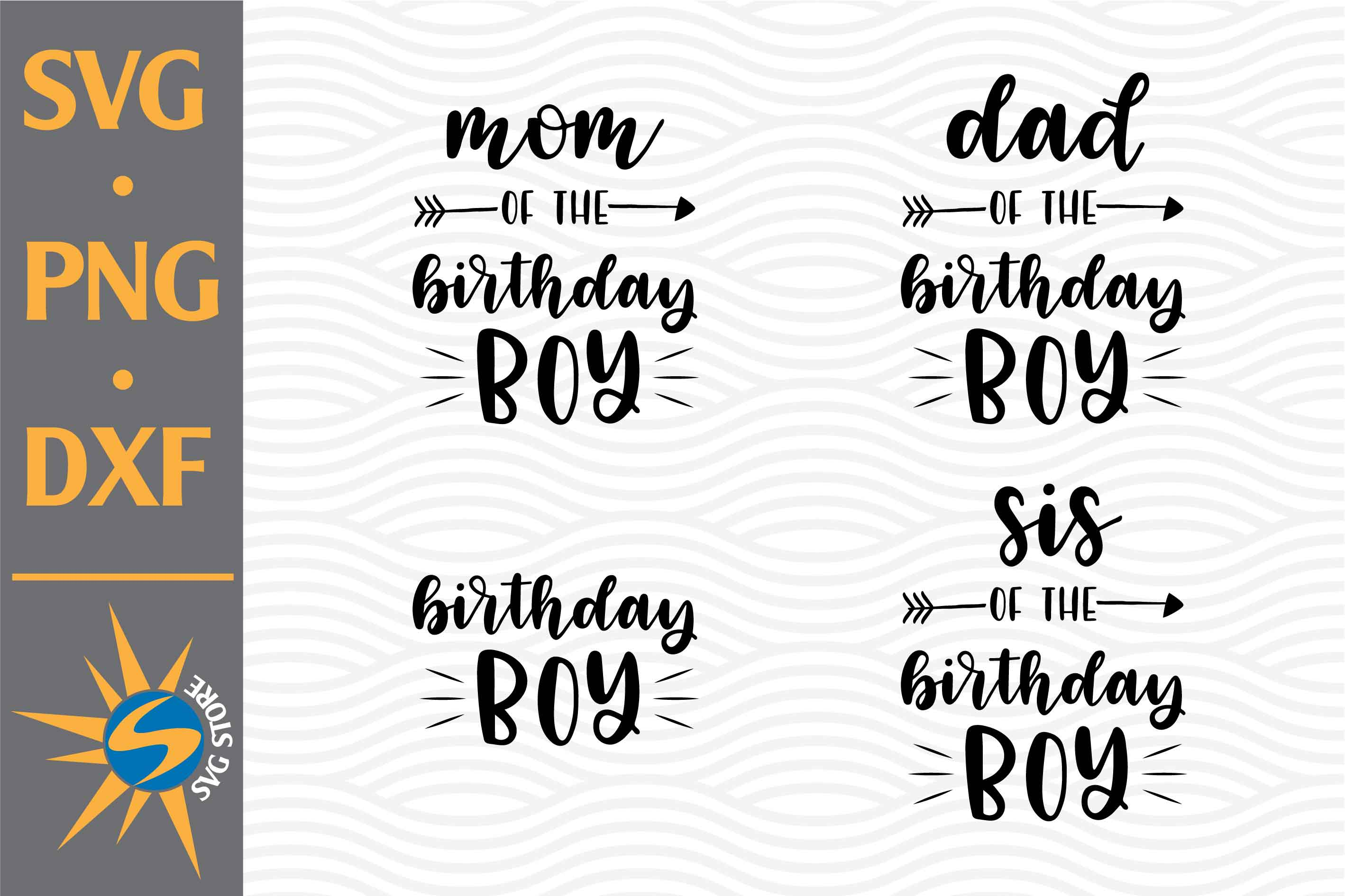 Download Free October Birthday Svg Free Svg Cut Files Create Your Diy Projects Using Your Cricut Explore Silhouette And More The Free Cut Files Include Svg Dxf Eps And Png Files SVG Cut Files