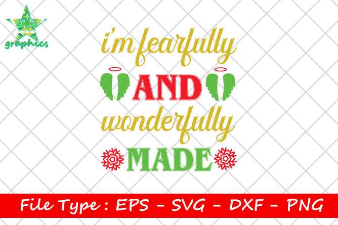Free Download Fearfully And Wonderfully Made